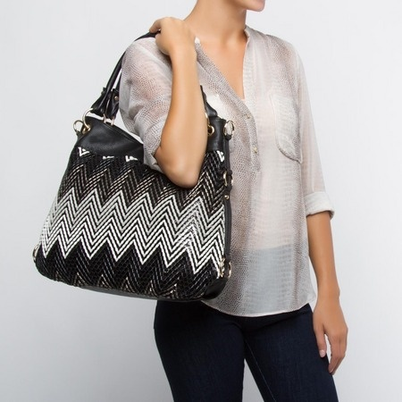 Great bag for fall