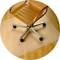 Padlóvédelem - A hatékony padlóvédelem.- Webáruház Padlóvédelem