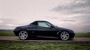 Image result for alfa 916