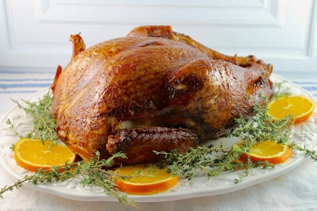 These quick and easy turkey tips and recipes will help you prepare that bird in wonderful ways and prepare a Thanksgiving feast with ease.