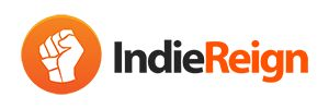 CrowdReign Archives - Independent Film Community for Fans and Filmmakers #crowdfunding #indiefilm #filmmaking
