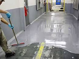 17 Best Ideas About Concrete Floor Coatings On Pinterest