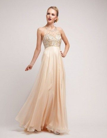 16 Best Prom Dresses And Formal Wear Where To Find Them