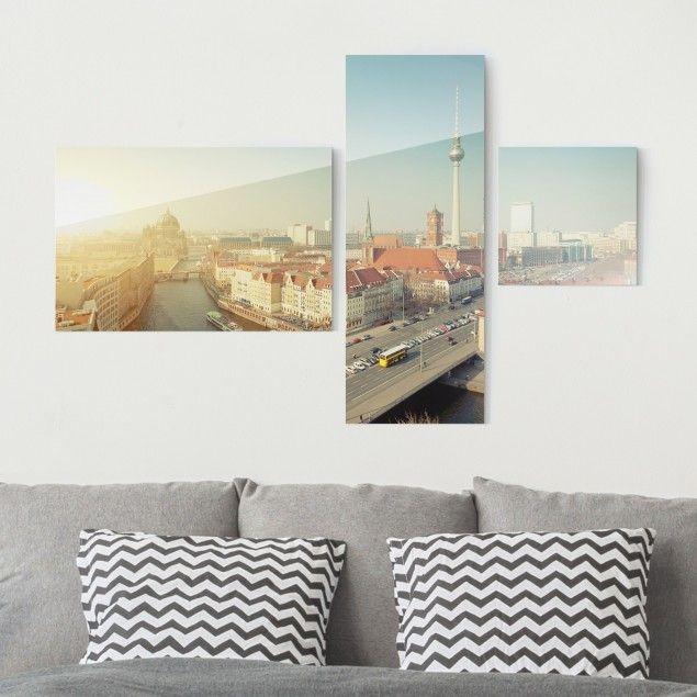 41 besten Glasbilder Prints on glas Bilder auf Pinterest - spritzschutz küche glas