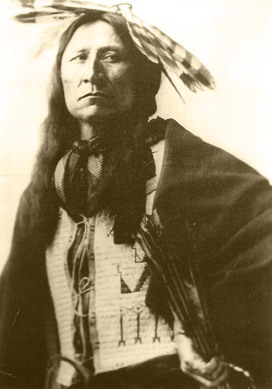 Lakota Men Images - Reverse Search