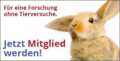 Kein neues Tierversuchslabor in Freiburg!