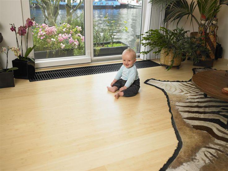 parchet-bambus-triplu-statificat-koty-design-colectia-natura-bambus-bf-sw301