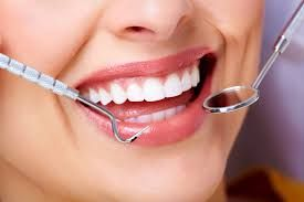 #bestdentalclinicpunjab #dentaltourismInuvik #teethwhiteningindia #dentaltreatmentindia #dentistservicesjalandhar #dentalcarejalandhar www.drguptasdentalcareindia.com Cont:91-9023444802
