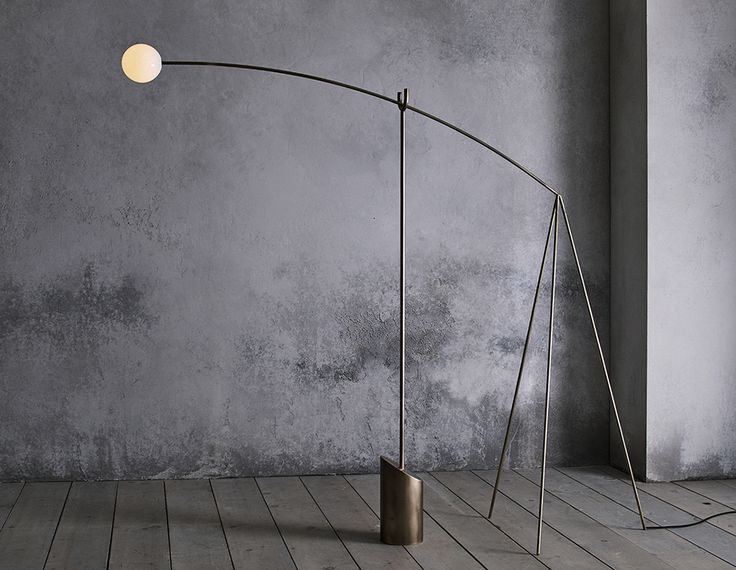 907 best Lighting Product Design images on Pinterest Product