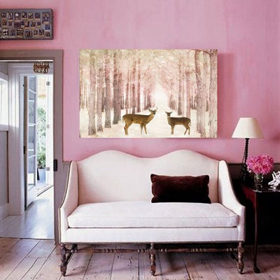 43 best Home Decor - Bedrooms: Girls only! images on Pinterest ...