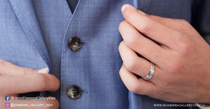 💎Активная ссылка на ассортимент где Вы найдете характеристики и цены😘: http://diamond-gallery.com.ua/40-obruchalnye-koltsa?utm_source=facebook&utm_medium=cpm 💎   Обручальные кольца на заказ, изготовленные в ювелирном салоне Diamond Gallery, обладают непревзойдённым изяществом и вкусом. Мы можем предложить любые модификации колец 💍 известнейших мировых брендов. 💍☝️ Напоминаем, что всем подписчикам наших страниц в социальных сетях, мы дарим скидку 5️⃣% на все товары тел. (044) 227-43-31