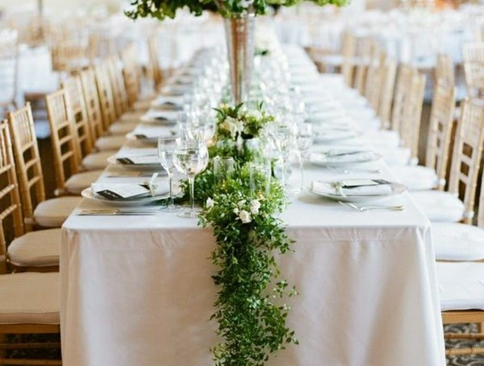 How To Decorate The Wedding Centerpiece Centerpiece Decorate Wedding Decorationmariage In 2020 Wedding Centerpieces Wedding Decorations Wedding