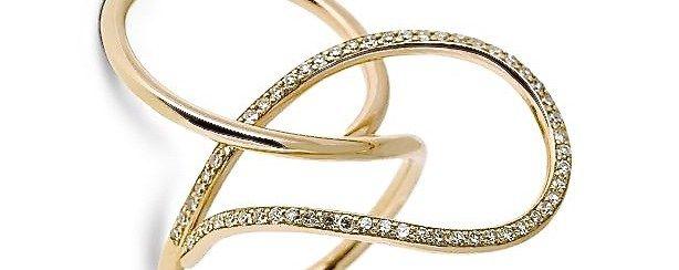 J'ai connu Selim Mouzannar à travers l'une de ses créations : un bracelet. Ce bracelet esttrès sobre, un mouvement d'infini, serti de diamants. Le bracelet «C'e… ESPRIT JOAILLERIE SELIM MOUZANNAR UN LIEN ENTRE L'ORIENT ET L'OCCIDENT espritjoaillerie.com