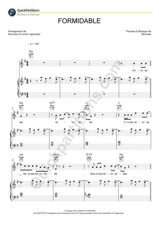 Piano tablature piano debutant : 1000+ ideas about Partition Piano on Pinterest | Tablature Guitare ...