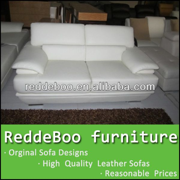 Cheap Sofa Bed Mattress Support Buy Quality Design Directly From China Suppliers Modern White Leather For Living Room Sales