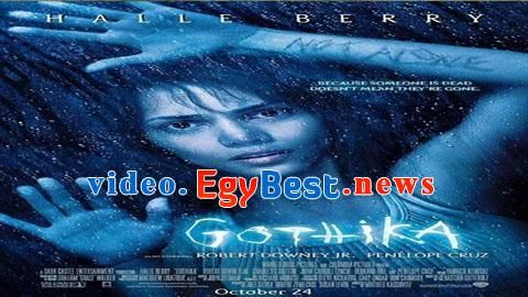 Https Video Egybest News Watch Php Vid 8256c77c1 Movie Posters Movies Video