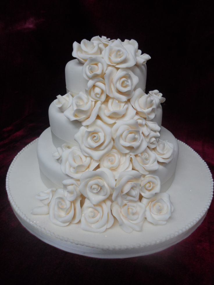 wedding cakes price range 66 best wedding cakes auckland images on 8912