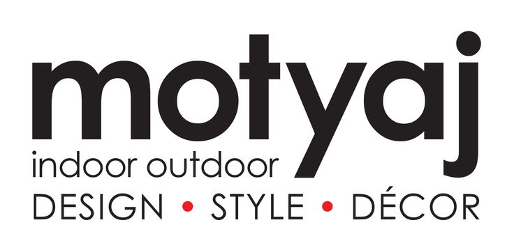 Motyaj - Distributor of interesting pots, planters, water features, ornaments, urns, pottery, garden decor, bird baths, terracotta,  Ceramic, homewares and furniture for domestic and commercial design