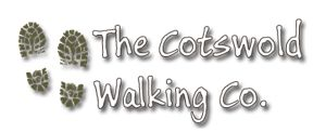 The Cotswold Walking Company » Cotswold Way 12 Days & 13 Nights