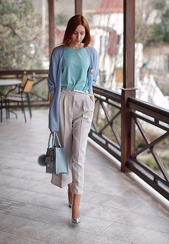 Clouty - удобный поиск по 90 магазинам одежды, обуви и аксессуаров. Скидки до 98%. 3 миллиона товаров от 20 тысяч брендов. Единая корзина Clouty для покупок в ваших любимых магазинах. Последние новости мира моды и рекомендации стилистов.