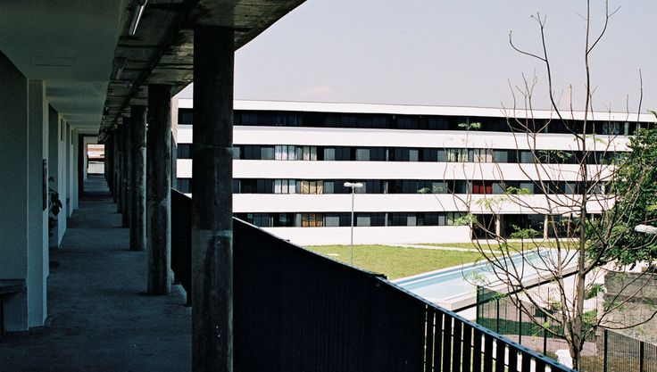 Vila dos Idosos