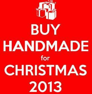 Yes please! Support small businesses :)  www.facebook.com/sewittoyoubaby