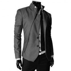 Cheap Mens Jackets & Outerwear, Cheap Leather Jackets For Men & Men's Outerwear With Wholesale Prices Sale