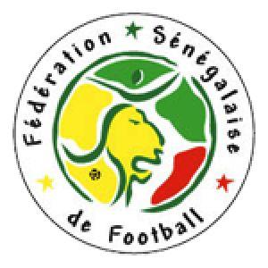 SENEGAL - Foot - CAN (Coupe Afrique des Nations)