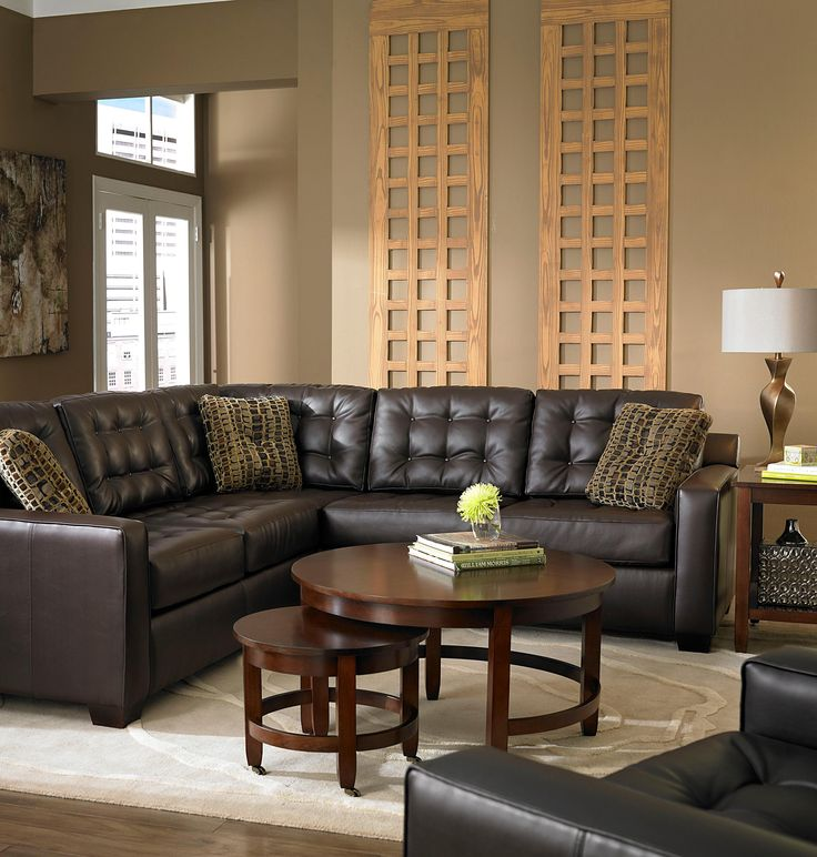 Macys Furniture Outlet Atlanta Ga: 1000+ Images About Sofas On Pinterest