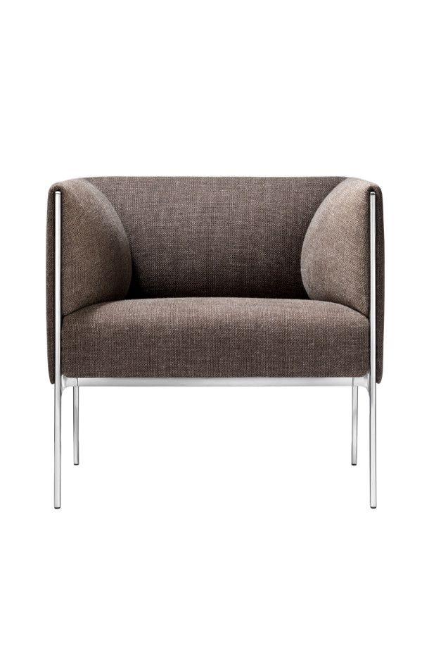 46 besten Asienta upholstered furniture Bilder auf Pinterest ...
