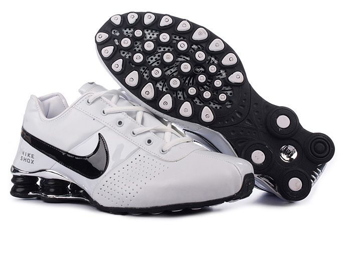 brand new ca931 26ba4 ... noir We would definitely recommend the Nike Shox Deliver for your best  purchase if you are need Chaussures ...