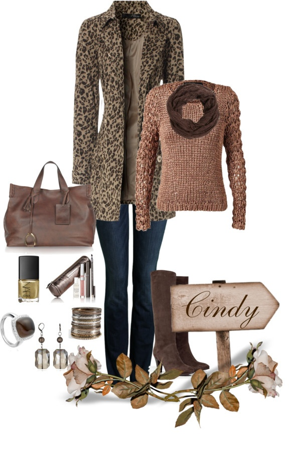 """""""Winter"""" by cindy32tn on Polyvore"""