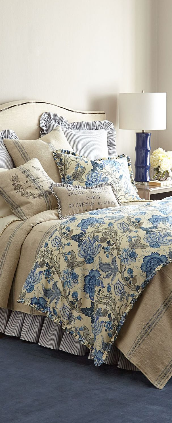 42 Best Images About French Country Decor On Pinterest French Country Bedrooms Fireplaces And