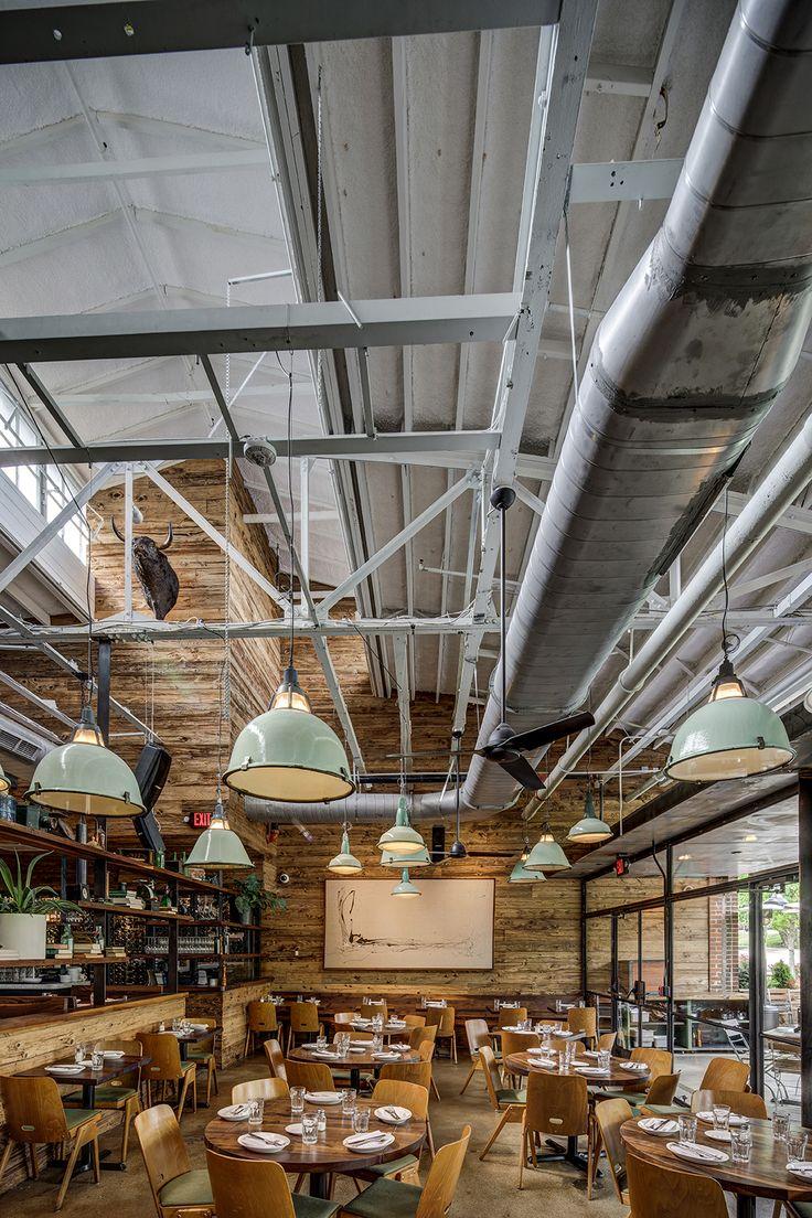 Berühmt Küchendesigner Greenwich Ct Fotos - Küchenschrank Ideen ...