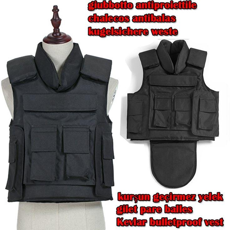 412.80$  Buy now - http://ali05r.worldwells.pw/go.php?t=32526466675 - NEW Giubbotto Antiproiettile Esercito Inglese Osprey vestito Militare Camiseta Blindada Nivel Iii-a Antibalas Kevlar body armor