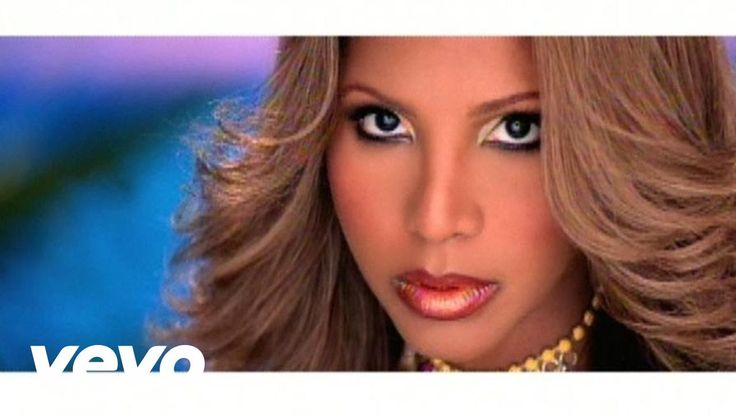 Toni Braxton's official music video for 'Spanish Guitar'. Click to listen to Toni Braxton on Spotify: http://smarturl.it/TBraxSpotify?IQid=TBraxSGuitar As fe...