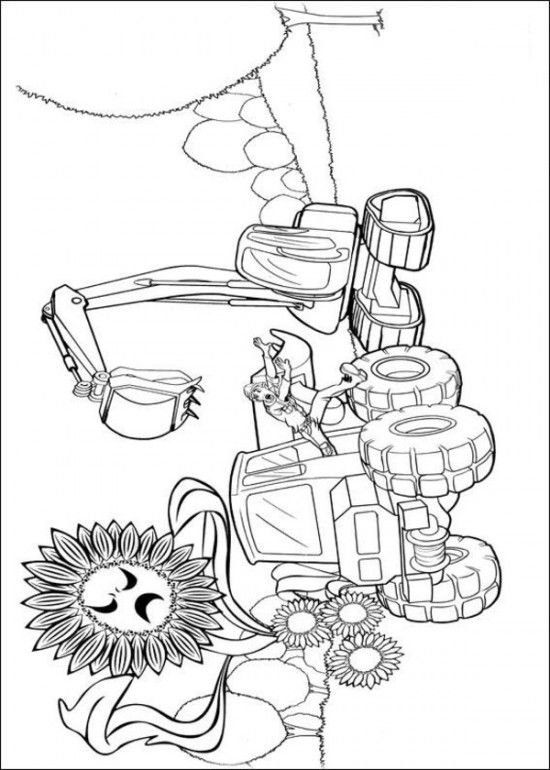 24 best Rae-Raeu0027s coloring pages images on Pinterest Coloring - copy coloring pages barbie mariposa