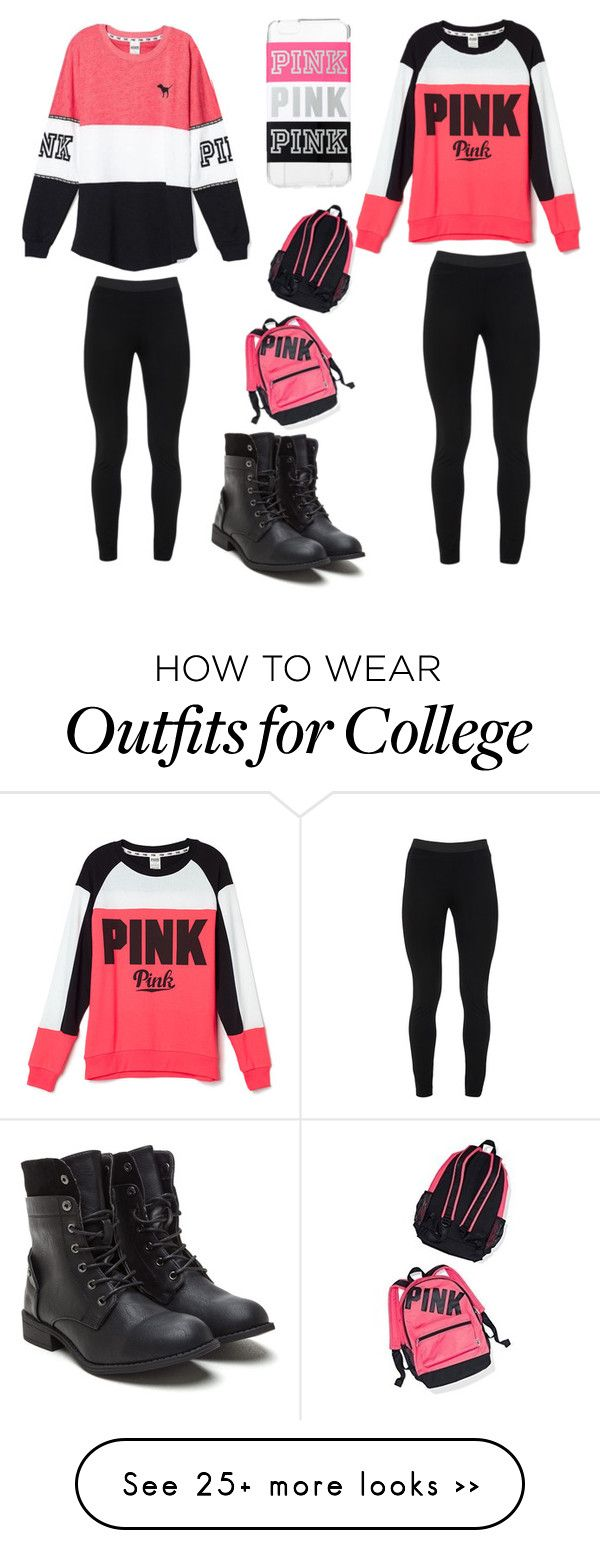 Best 25  Victoria secret outlet ideas on Pinterest | Cheap school ...