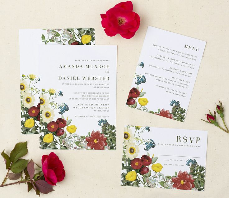 14 best Exhibition invite ideas images on Pinterest Editorial - best of invitation card for new zoo