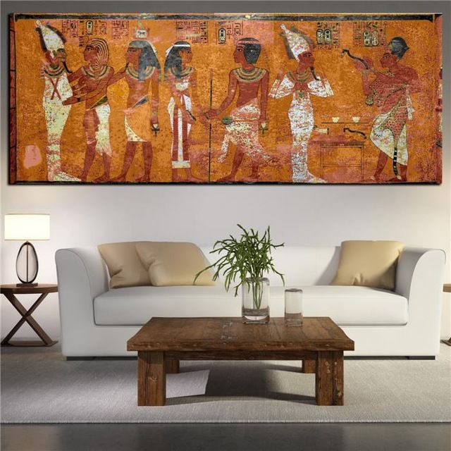 Large Wall Pictures For Living Room: 88 Best Images About African Home Decor On Pinterest