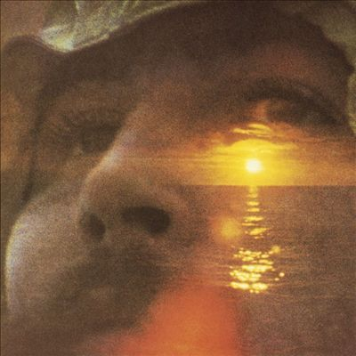 1971, David Crosby If I could only remember my name