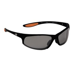 @Overstock.com.com - Ironman Mens Strong Polarized Sport Sunglasses - See with ease on sunny days with these water-repelling polarized sun glasses. Take them out boating, fishing, or anywhere outside without worrying about water adhering. The nose pads are made of comfortable soft rubber, so you can wear them all day.  http://www.overstock.com/Clothing-Shoes/Ironman-Mens-Strong-Polarized-Sport-Sunglasses/6275577/product.html?CID=214117 $35.04