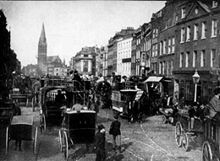 Whitechapel - Wikipedia, the free encyclopedia