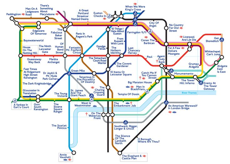 The 25 best Tube map of london ideas on Pinterest  London