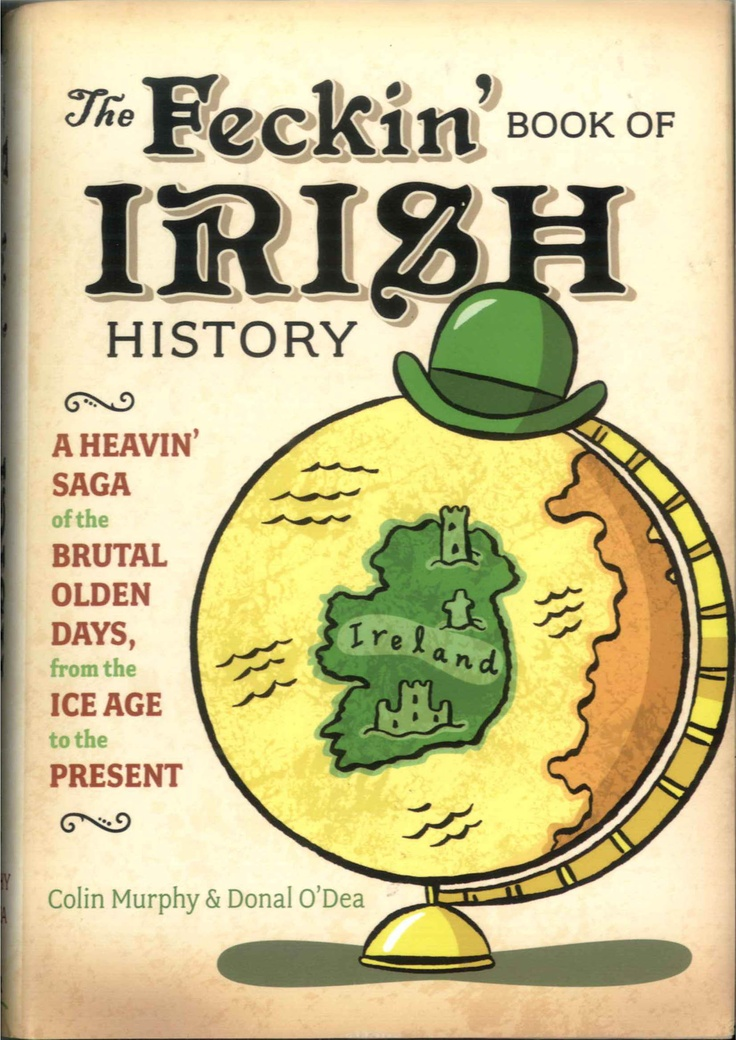 history of ireland Although the history that used to be taught at school said the irish were a celtic people who had migrated from central europe, the latest studies of irish dna tell us a very different story research done into the dna of the irish has shown that our old understanding of where the population of ireland originated may have been misguided.