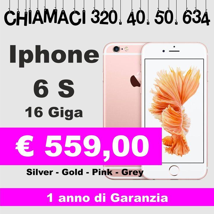 MEGA OFFERTA ! PREZZI ANCORA PIÙ' BASSI! 💫✨💥💫⭐️✨💥 ACQUISTATE DIRETTAMENTE SUL NOSTRO NUOVO SITO: www.gatekshop.it Contattateci direttamente e acquistate dal sito approfittando delle migliori offerte!  #GATEK #shopping OFFERTA IN CORSO! #apple #iphone #samsung #huawei #gatek #gatekshop #shopping #cellulari #telefonini #italia #photography #offerta #picoftheday #instagood #follow #follow4follow #followforfollow #like #like4like #smartphone #carpediem