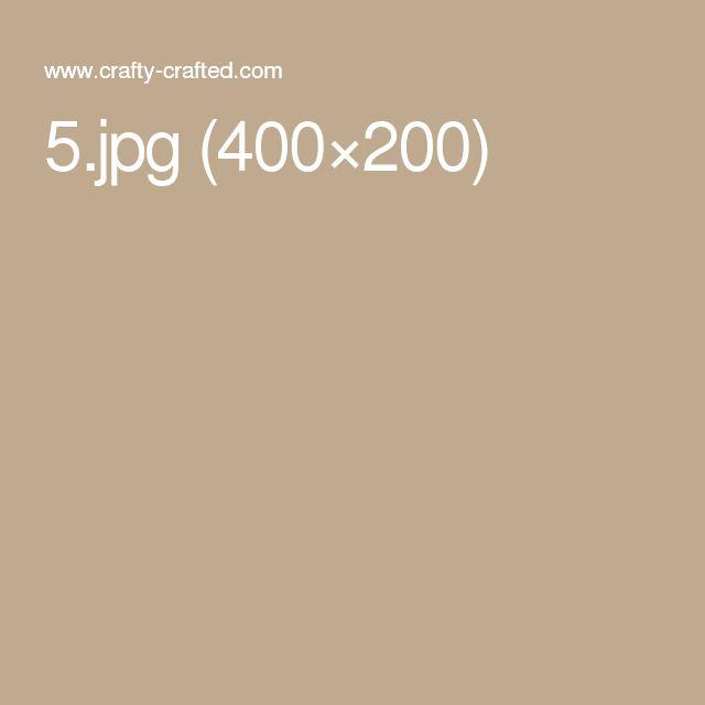 5.jpg (400×200)
