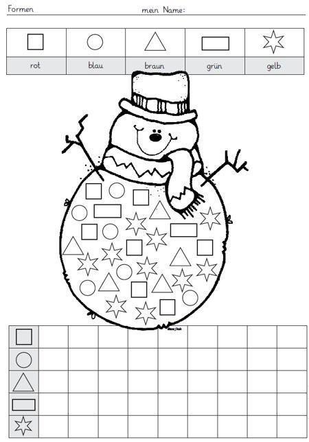 Kostenloses Kalendermaterial | Zaubereinmaleins - DesignBlog | Bloglovin'