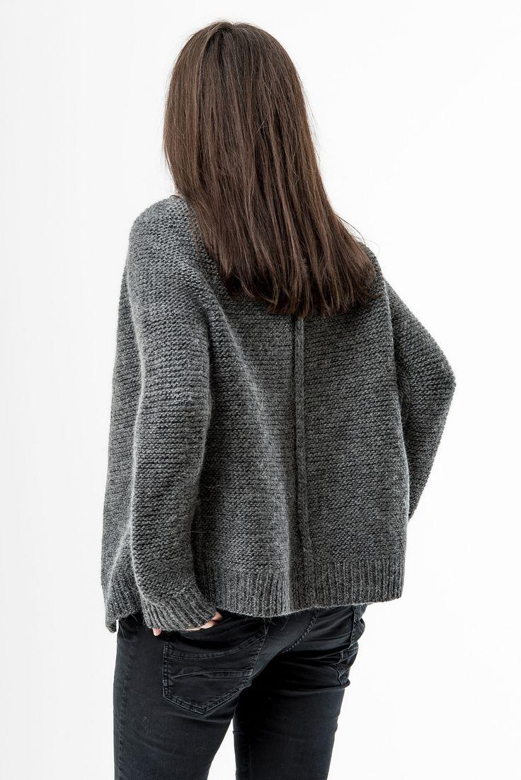 8893 best Knitting images on Pinterest   Knitting patterns, Knitting ...