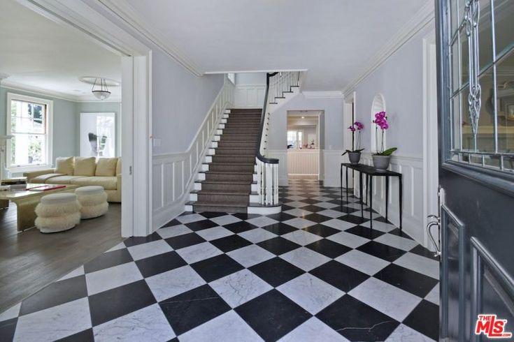 Kyle Richards And Mauricio Umansky Drop $8.2M On Encino Home - Trulia's Blog